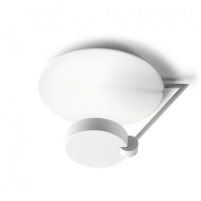 House Additions Ibis Downlight
