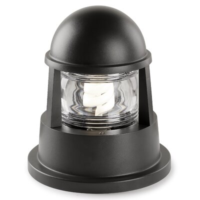 House Additions Odin 1 Light Decorative Light