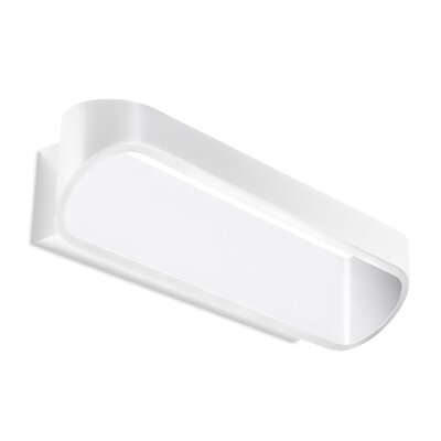 House Additions Oval Downlight