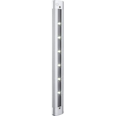 House Additions Spooky 41cm LED Under Cabinet Bar Light