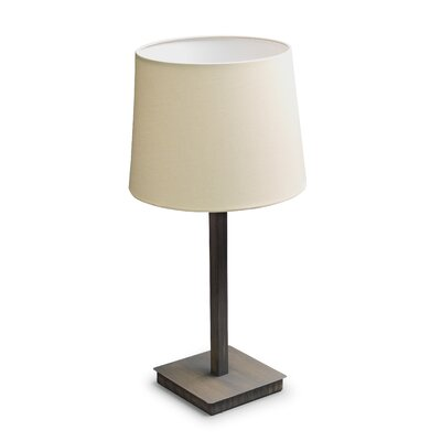 House Additions Torino 54cm Table Lamp