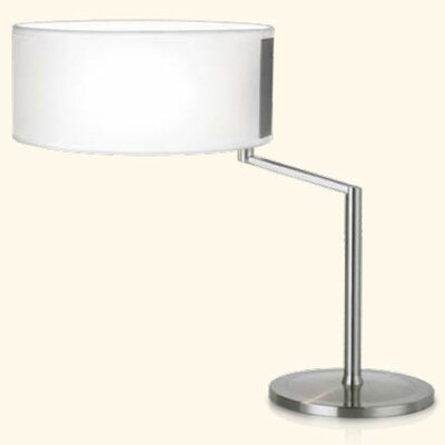 House Additions Twist 43cm Table Lamp