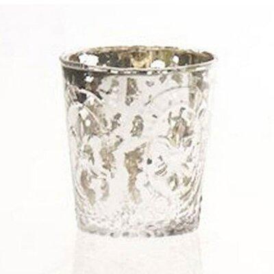 House Additions Verlbert Vase
