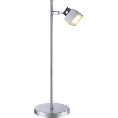 House Additions Vika 47cm Table Lamp