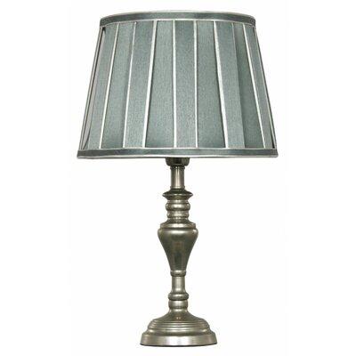 House Additions Sandringham 45.5cm Table Lamp