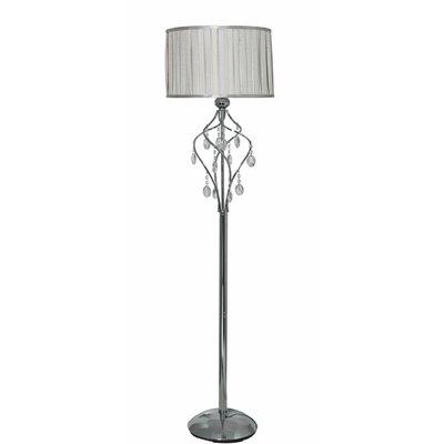House Additions Paris 157cm Floor Lamp