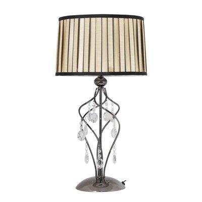 House Additions Paris 77cm Table Lamp