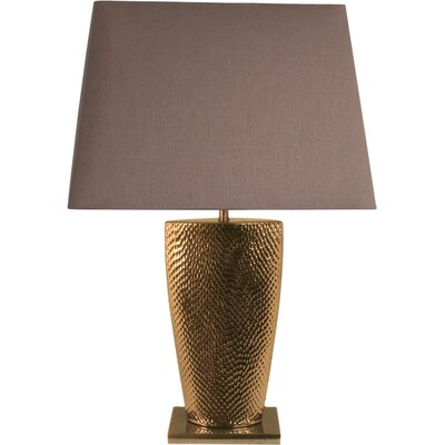 House Additions Bahama Table Lamp