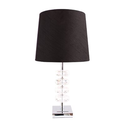 House Additions Windsor 60cm Table Lamp