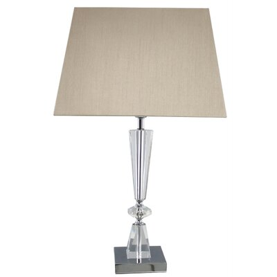 House Additions Balmoral 66cm Table Lamp