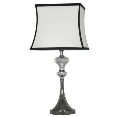 House Additions Venus 61cm Table Lamp