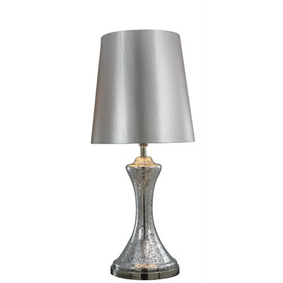 House Additions Statement 87cm Table Lamp