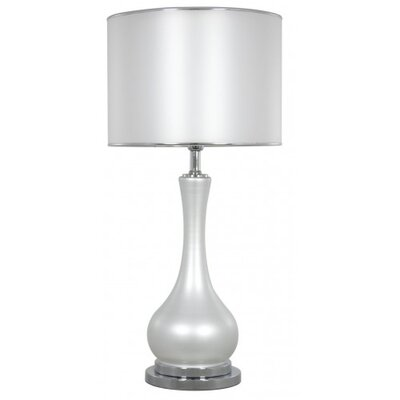 House Additions 72.5cm Table Lamp