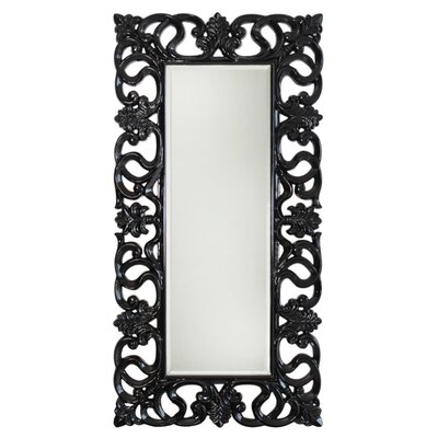 House Additions Toulouse Baroque Mirror