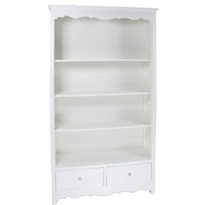 House Additions 170cm Standard Bookcase