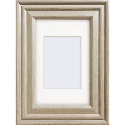 House Additions Borgandi Photo Frame
