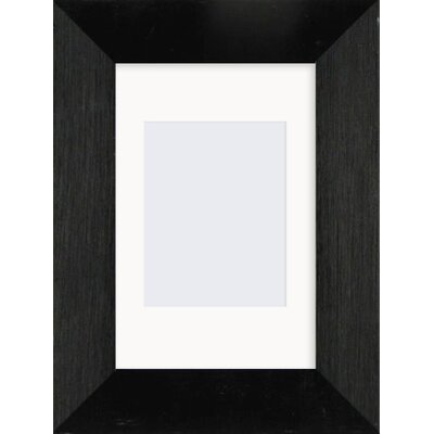 House Additions Florenca Hanging Photo Frame
