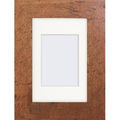 House Additions Ritual Picture Frame