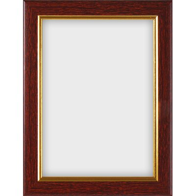 House Additions Waldorf Photo Frame