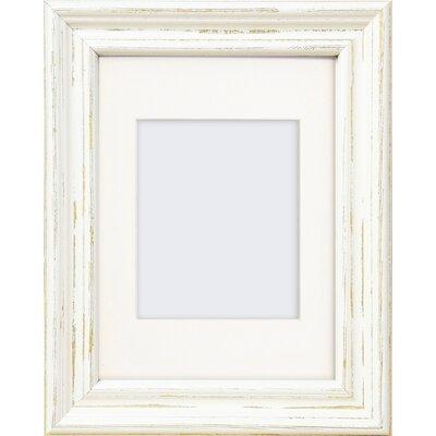 House Additions Elganse Photo Frame