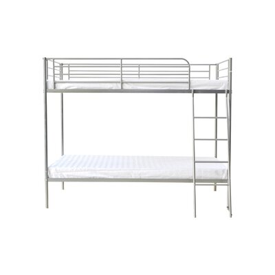 House Additions Licola Single Bunk Bed