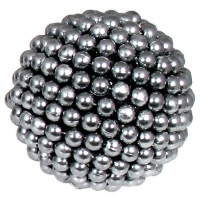 House Additions Decorative Pearl Ball