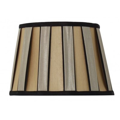 House Additions 28cm Empire Lamp Shade