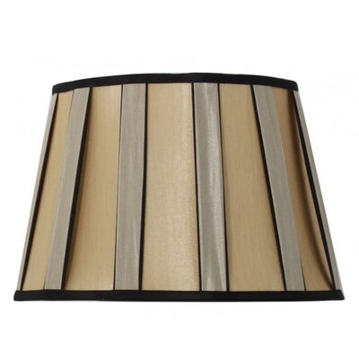House Additions 38cm Empire Lamp Shade