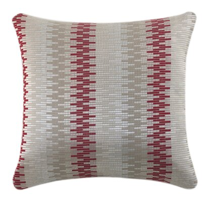 House Additions Scale Scatter Cushion