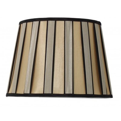 House Additions 43cm Empire Lamp Shade