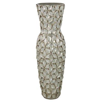 House Additions Flower Vase