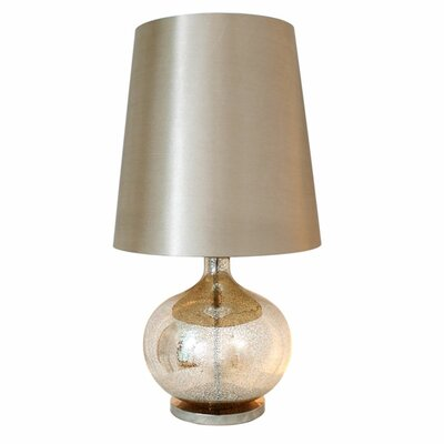 House Additions Balboa 70cm Table Lamp