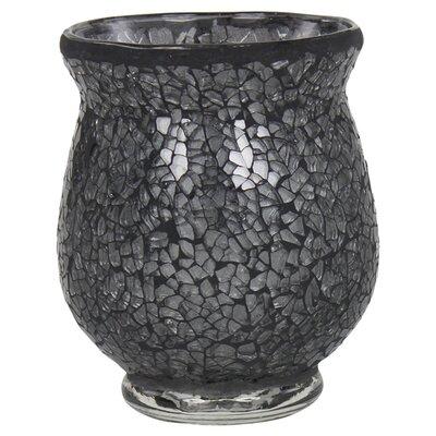 House Additions Ceramic Tealight