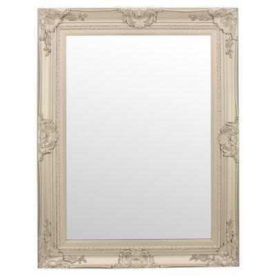 House Additions Carasais Mirror