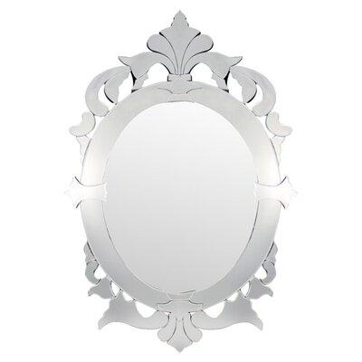 House Additions Krishna Mirror