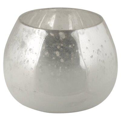 House Additions Glass Votive