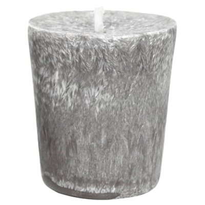 House Additions SteelSymphony Tealight