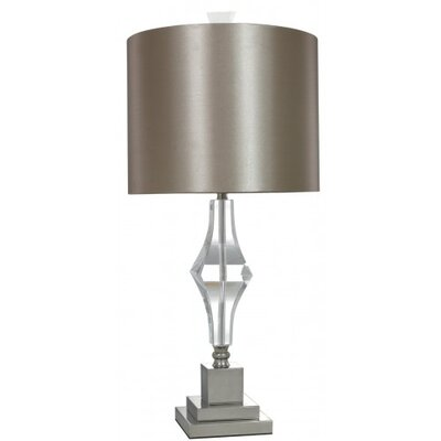 House Additions 76cm Table Lamp