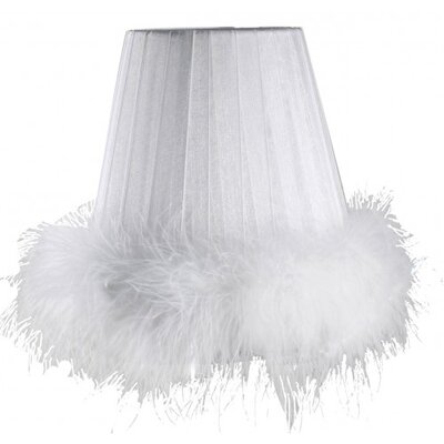House Additions 15cm Empire Lamp Shade