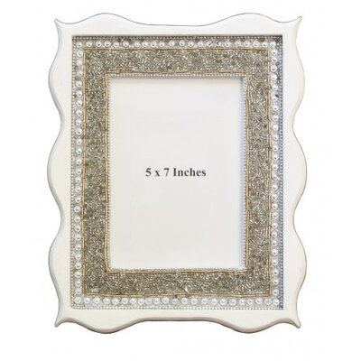 House Additions Arabian Nights Picture Frame
