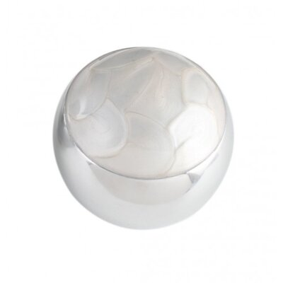 House Additions Decorative Ball
