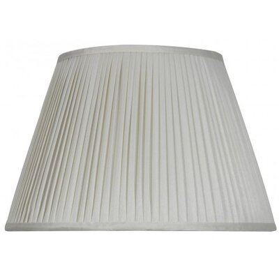 House Additions 45.7cm Empire Lamp Shade