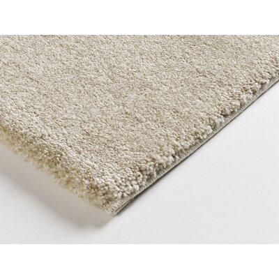 House Additions Sand Area Rug