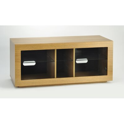 """House Additions Ithaca TV Stand for TVs up to 65"""""""