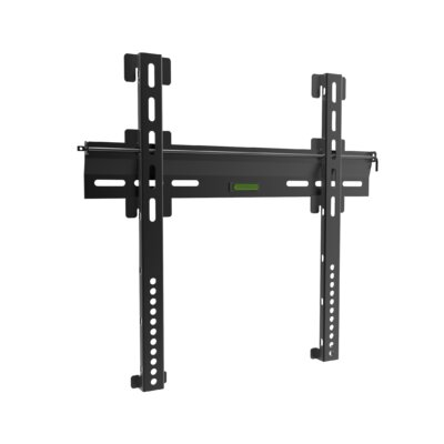 """House Additions Fixed Wall Mount for 50"""" Flat Panel Screens"""