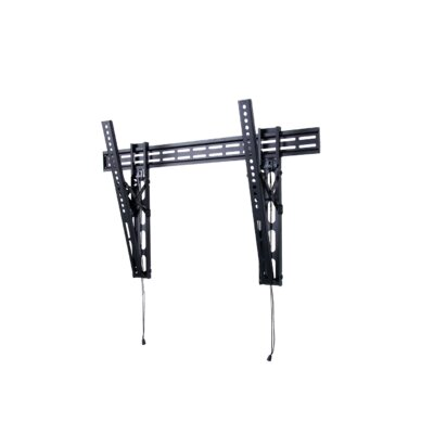 "House Additions Tilt Wall Mount for 60"" Flat Panel Screens"