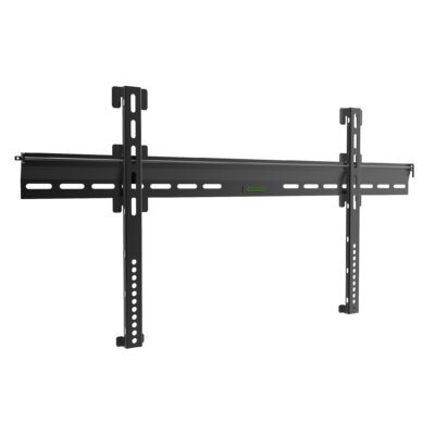 """House Additions Fixed Wall Mount for 60"""" Flat Panel Screens"""