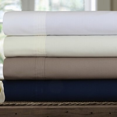 House Additions Scattery Egyptian Quality Cotton Duvet Set