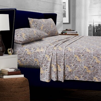 House Additions Illaunamid Egyptian Quality Cotton Duvet Set