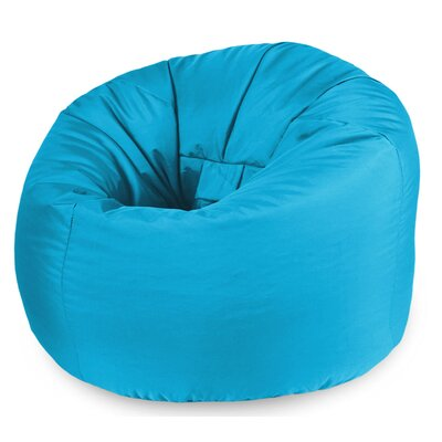 House Additions Bean Bag Lounger